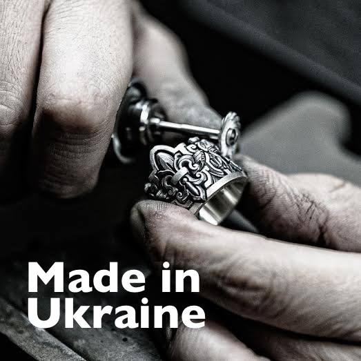 Light Rider – Изделия из серебра: перстни, подвесы, цепи, браслеты и пряжки. Серебро 925 пробы. Сделано в Украине!